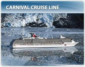 Вакансии на лайнеры Carnival Cruise Lines. Зарплата $1500