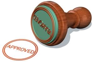 Компании Perune Ltd до 2016 года продлили лицензию