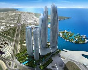 Вакансии в ОАЭ и Катаре: собеседование по Skype