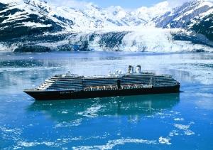 Компания круизных лайнеров делает предложение