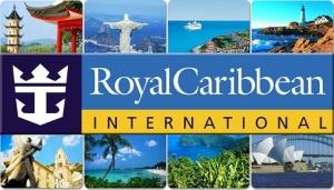 23-24 февраля собеседование с компанией круизных лайнеров Royal Caribbean