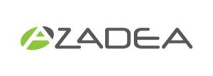 14-16 февраля собеседование с компанией AZADEA GROUP (ОАЭ)