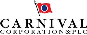 Вакансии от Carnival Cruise Lines в марте