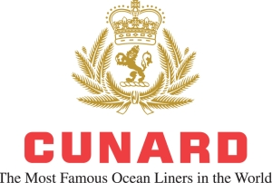 Ирина о собеседовании на лайнеры Cunard - отзыв