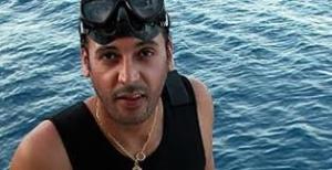 Причуды сына Каддафи на круизном лайнере