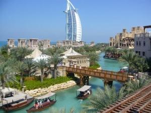 """Вакансии в отель """"Феникс"""" (ОАЭ, Дубаи). Собеседование по видеосвязи"""