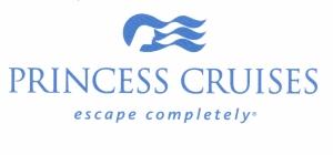 Круизные лайнеры Princess Cruises: новые вакансии