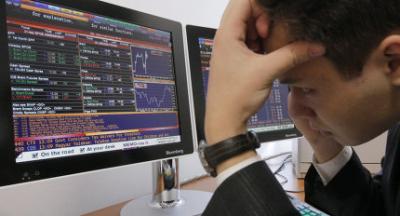 Российские эмигранты все больше размещают акции за рубежом