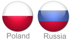 Безвизовая Польша для калининградцев