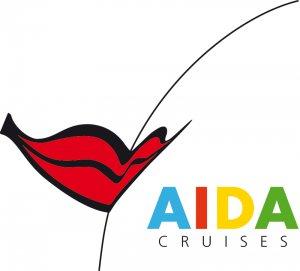 Aida Cruise: новые вакансии за границей на лайнерах
