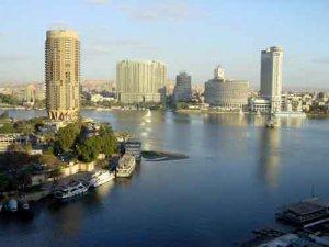 Египет отменил визовый сбор