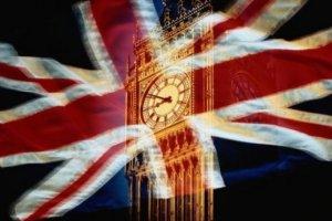 Великобритания просит подавать документы на визу заранее