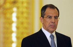 ФРГ намерена в будущем отменить визы для России
