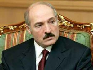 Лукашенко вводит систему Tax Free для иностранцев