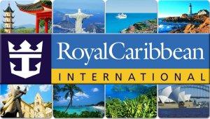 Вакансии на август для работы на круизных лайнерах Royal Caribbean International