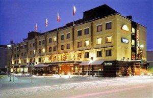 Новая программа зимней стажировки гидом в Финляндии