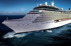 Новые вакансии круизных лайнеров Royal Caribbean. Собеседование по Skype