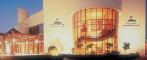 Все наши клиенты получают контракты для работы в отелях Дубаи