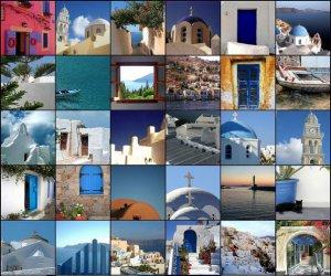Собеседование для участия в Стажировке в Греции
